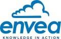 LOGO_ENVEA Process GmbH