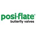 LOGO_Posi-flate