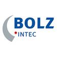 LOGO_BOLZ INTEC GmbH