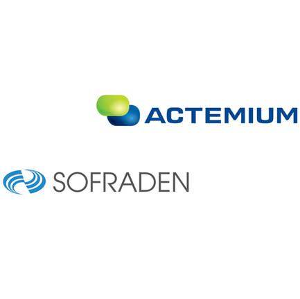 LOGO_ACTEMIUM - SOFRADEN
