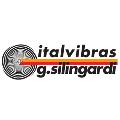 LOGO_ITALVIBRAS SPA