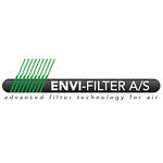 LOGO_Envi-Filter Group