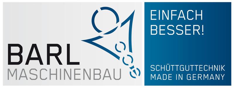 LOGO_Barl Maschinenbau GmbH