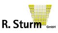 LOGO_R. Sturm GmbH