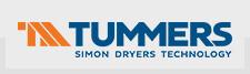 LOGO_Tummers Simon Dryers Technology