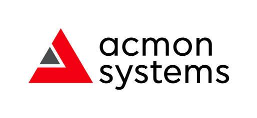 LOGO_Acmon Systems SA