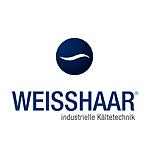 LOGO_WEISSHAAR GmbH & Co. KG Industrielle Kältetechnik