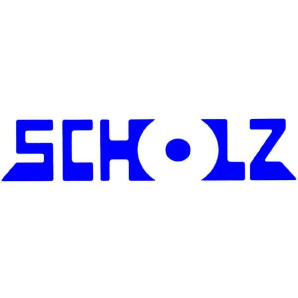 LOGO_Scholz Dosiertechnik GmbH