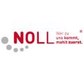 LOGO_Noll Aufbereitungstechnologie