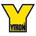 LOGO_YTRON Process Technology GmbH & Co. KG