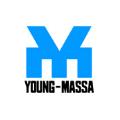 LOGO_YOUNG-MASSA SRL