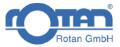 LOGO_ROTAN