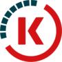 LOGO_Kinematica AG