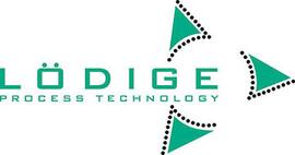 LOGO_Gebrüder Lödige Maschinenbau GmbH