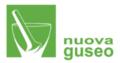 LOGO_NUOVA GUSEO SRL