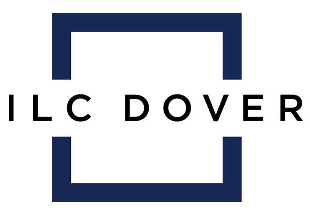 LOGO_ILC DOVER