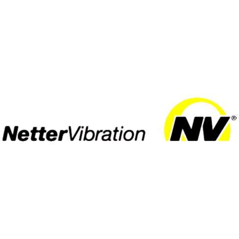 LOGO_NetterVibration Netter GmbH
