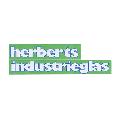 LOGO_Herberts Industrieglas GmbH & Co.KG