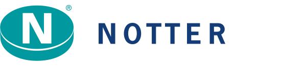LOGO_Notter GmbH