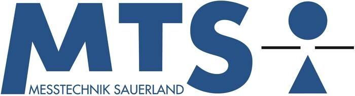 LOGO_MTS MessTechnik Sauerland GmbH