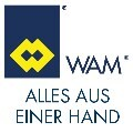 LOGO_WAM GmbH