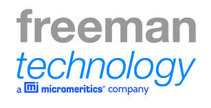 LOGO_Freeman Technology Ltd