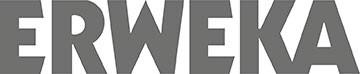 LOGO_ERWEKA GmbH