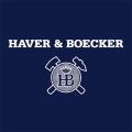 LOGO_HAVER & BOECKER