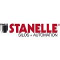 LOGO_Stanelle Silos + Automation GmbH