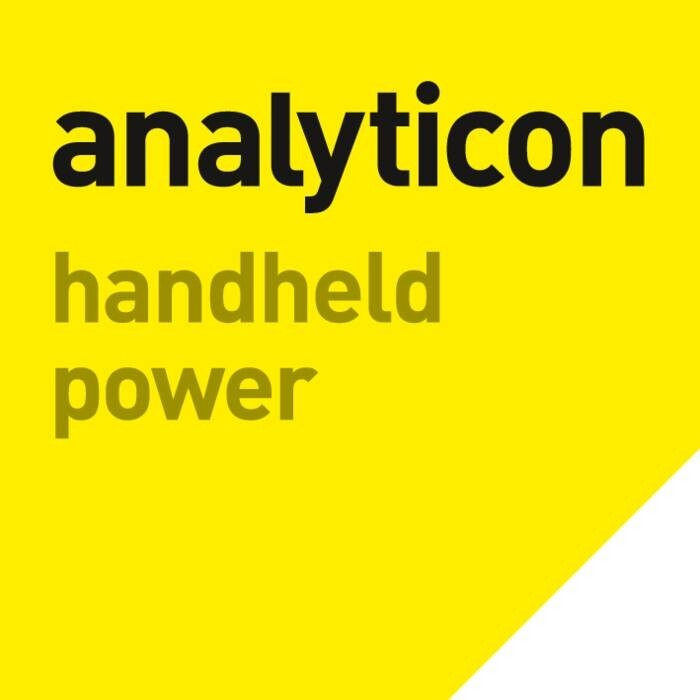 LOGO_analyticon instruments gmbh