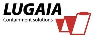LOGO_Lugaia AG Containment Solutions