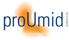LOGO_Proumid GmbH & Co. KG