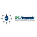 LOGO_IPT-Pergande GmbH