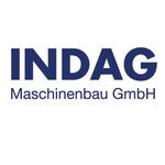 LOGO_INDAG Maschinenbau GmbH