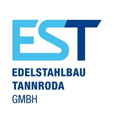 LOGO_Edelstahlbau Tannroda GmbH