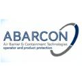 LOGO_Abarcon GmbH