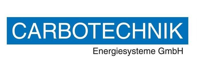 LOGO_Carbotechnik Energiesysteme GmbH