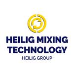 LOGO_Heilig Mixing Technology B.V.