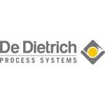 LOGO_De Dietrich Process Systems