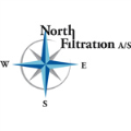 LOGO_S.E.W. North Filtration A/S
