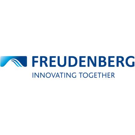 LOGO_Freudenberg Sealing Technologies