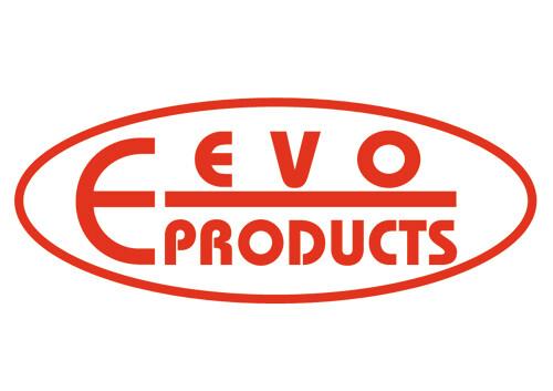 LOGO_EVO-PRODUCTS Blankenburg GmbH