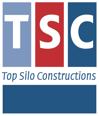 LOGO_Top-Siloconstructions B.V.