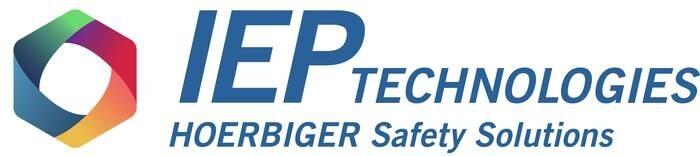 LOGO_IEP Technologies GmbH
