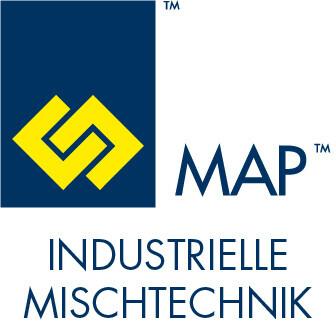 LOGO_MAP Mischsysteme GmbH