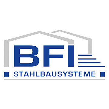 LOGO_BFI Stahlbausysteme GmbH & Co. KG