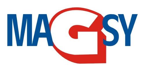 LOGO_MAGSY GmbH