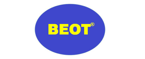 LOGO_Beot Inorganic Membrane Separation Equipment Co., Ltd