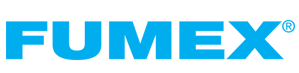LOGO_Fumex GmbH
