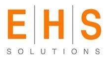 LOGO_EHS Solutions GmbH